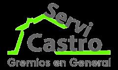 ServiCastro
